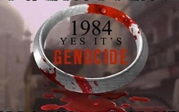 1984-Yes-its-genocide-3