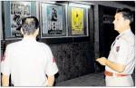 ਸੌਦਾ ਸਾਧ ਦੀ ਫਿਲਮ ਜਾਰੀ ਹੋਣ ਦੇ ਮੱਦੇ ਨਜ਼ਰ ਸਥਿਤੀ ਤਨਾਅ ਪੂਰਣ