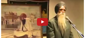 Ideology-of-Sant-Jarnail-Singh-Bhindranwale-and-its-contemporary-relevance-440x200