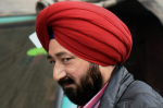 SP-Salwinder-Singh
