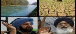 Amrinder-Badal-Water-Issue-440x200