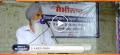 Ajmer-Singh-on-seminar-on-Nationalism-440x200