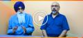 Harpal-Singh-Cheema-and-Shashi-Kant-440x200