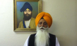 Manmohan-Singh-Khalsa-Dal-Khalsa-UK
