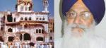 SGPC-chief-Makkar-on-June-1984-files-440x200