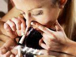 ਨਸ਼ਾ ਕਰਨ 'ਚ ਔਰਤਾਂ ਦੀ ਗਿਣਤੀ ਵੀ ਕਾਫੀ ਹੋ ਗਈ