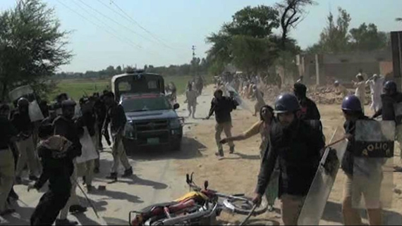 nankana sahib incident 2