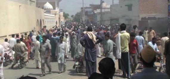 nankana sahib incident 4
