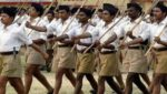 RSS workers