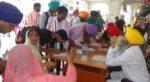 peermohamad 2020 sikh refurandum