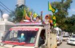 bharti-kisan-union-ugraha
