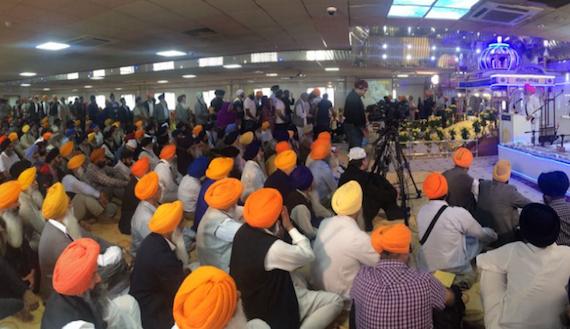 sikh-federation-uks-conference