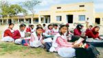 punjab government school