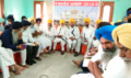 a-view-of-the-meeting-at-sector-38-b-chandigarh