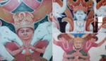 wall-paintings-darbar-sahib