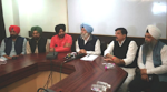 aap-leaders-on-syl-issue