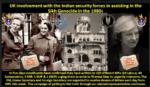 1984: ਯੂ.ਕੇ. ਦੇ ਰੋਲ ਬਾਰੇ ਸਪੱਸ਼ਟੀਕਰਨ ਦੇਣ ਲਈ ਥੈਰੇਸਾ ਮੇਅ 'ਤੇ ਦਬਾਅ ਵਧਿਆ (ਪ੍ਰਤੀਕਾਤਮਕ ਤਸਵੀਰ)