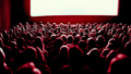 cinema-hall-represetnational-image-natioanlism