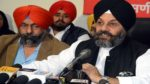 gk-against-kejriwal-sad-badal-symbol-01
