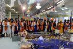 italy-sikhs-shaheedi-samagam