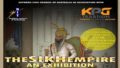 the-sikh-empire-exhibition-feature