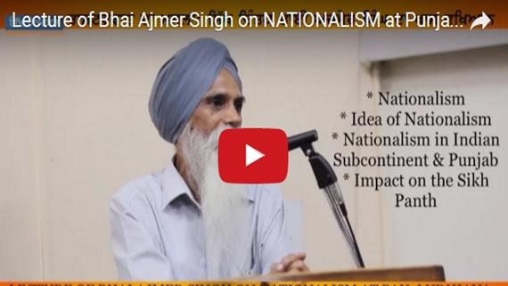 ajmer-singh-nationalism