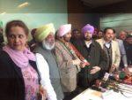 Daljit-Singh-Joining-e1484394964326