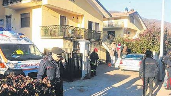 three-punjabi-killed-in-italy