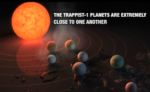 Another-Screenshot-from-a-video-release-by-NASA