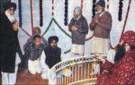 Parkash-Badal-and-Sukhbir-Badal-with-Gurmeet-Ram-Rahim-File-Photo