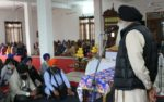 harpal singh cheema Dal Khalsa 02
