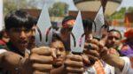 Hindu Hardliners