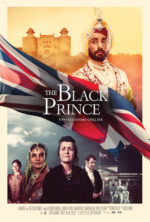 The-Black-Prince-Final-Poster