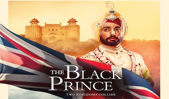 The-Black-Prince-Final-Poster feature