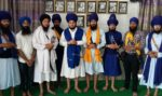 SYFB ovserves martyrdom day of 13 sikhs 02