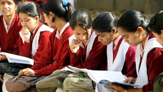cbse-students.jpg.image.784.410