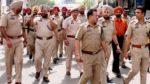 Punjab-Police-crackdown