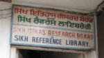 Sikh-Reference-Liberary1
