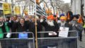 sikh protest against indian independence