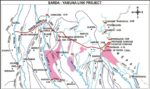 Sarda-yamuna Link Project feature photo