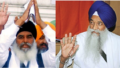 Bhai-Dhian-Singh-Mand-L-and-Gaini-Gurbachan-Singh-R-File-Photos