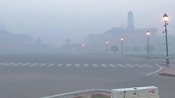 delhi-diwali-pollution-ani_650x400_71508465463