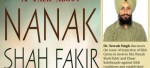 A-talk-about-Nanak-Shah-Fakir-Movie-440x200