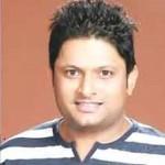 Balkar-Sidhu