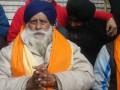 Bapu Tarlok Singh 1
