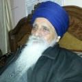 Bapu-surat-Singh1-300x300
