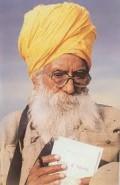 Bhagat Puran Singh