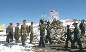 China India ladakh_0_0