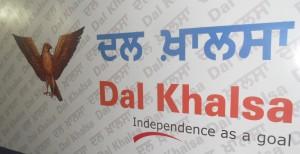 Dal-Khalsa-Logo-300x154