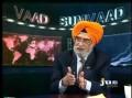 Gangha-Singh-Dhillon